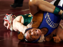 Star-Ledger photos from quarterfinal round at NJ State Championships