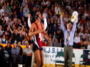 The Star-Ledger: Best Match of All-Time
