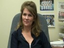 Get to Know Coach Jill Hicks