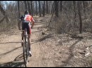 Rockburn Reloaded - Cat 1 Race