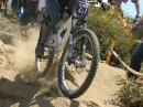 2009 Fontana City National - Downhill