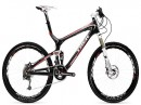 Chris Eatough Pro Bike (Trek)
