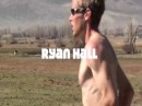 Ole - Ryan Hall's 2009 Boston Marathon Workout
