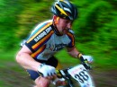 Escape from Granogue 05/03/09 Race Video