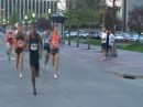 USATF Road Mile (Men)
