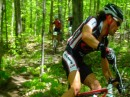 canada cup #2 | Mt. Tremblant | Race Video