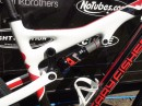 Gary Fisher Superfly 100 29er Full Suspension