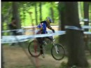 2009 US Open of mountain biking