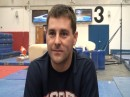 08 Olympian Joseph Hagerty's Mental Edge