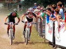 Pro Men STXC Windham Mountain