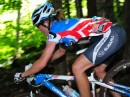 Pro Women STXC Windham Mountain