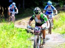 Pro Women XC Windham Mountain