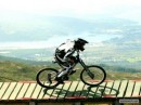 Pro Women's DH Replay: 2009 World Championships