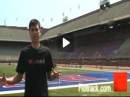 2007 Penn Relays Preview