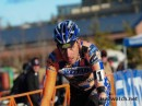 2009 Cyclocross Nationals Highlights: Bend, OR