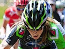 Willow Koerber at Sea Otter STXC