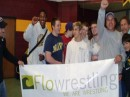 2010 FloNationals Highlight