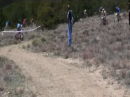 Pro Men's STXC Chalk Creek Stampede Triple Crown