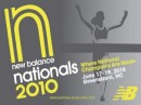 New Balance Nationals is here!