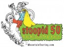 Stoopid 50 Jeff Schalk Chesnut Springs
