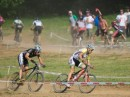 Pro XC Massanutten Triple Crown