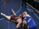 2010 Northeast Duals Highlights