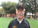Gary Wilson (Minn) after Griak