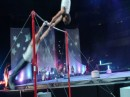 Gymnastics Tour in Dallas