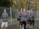 University of Washington Women Workout - Episode #8