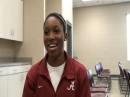 Morgan Dennis: Winning a Battle with the Beam